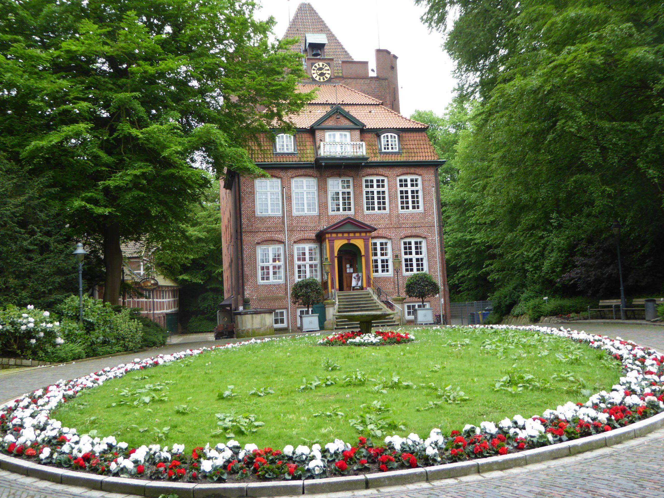 Ritzbüttel 1