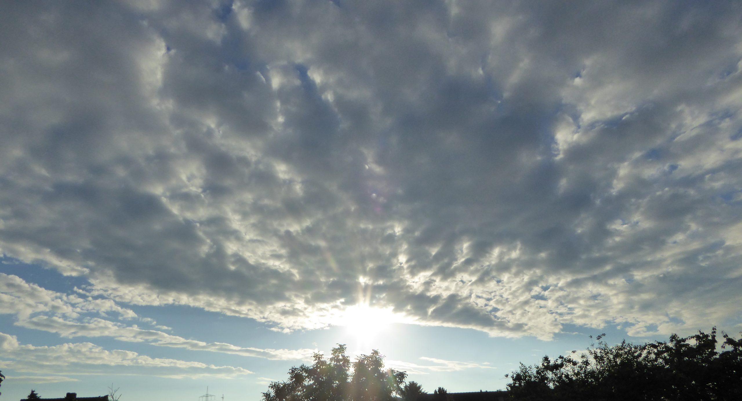 hellere Wolken 2