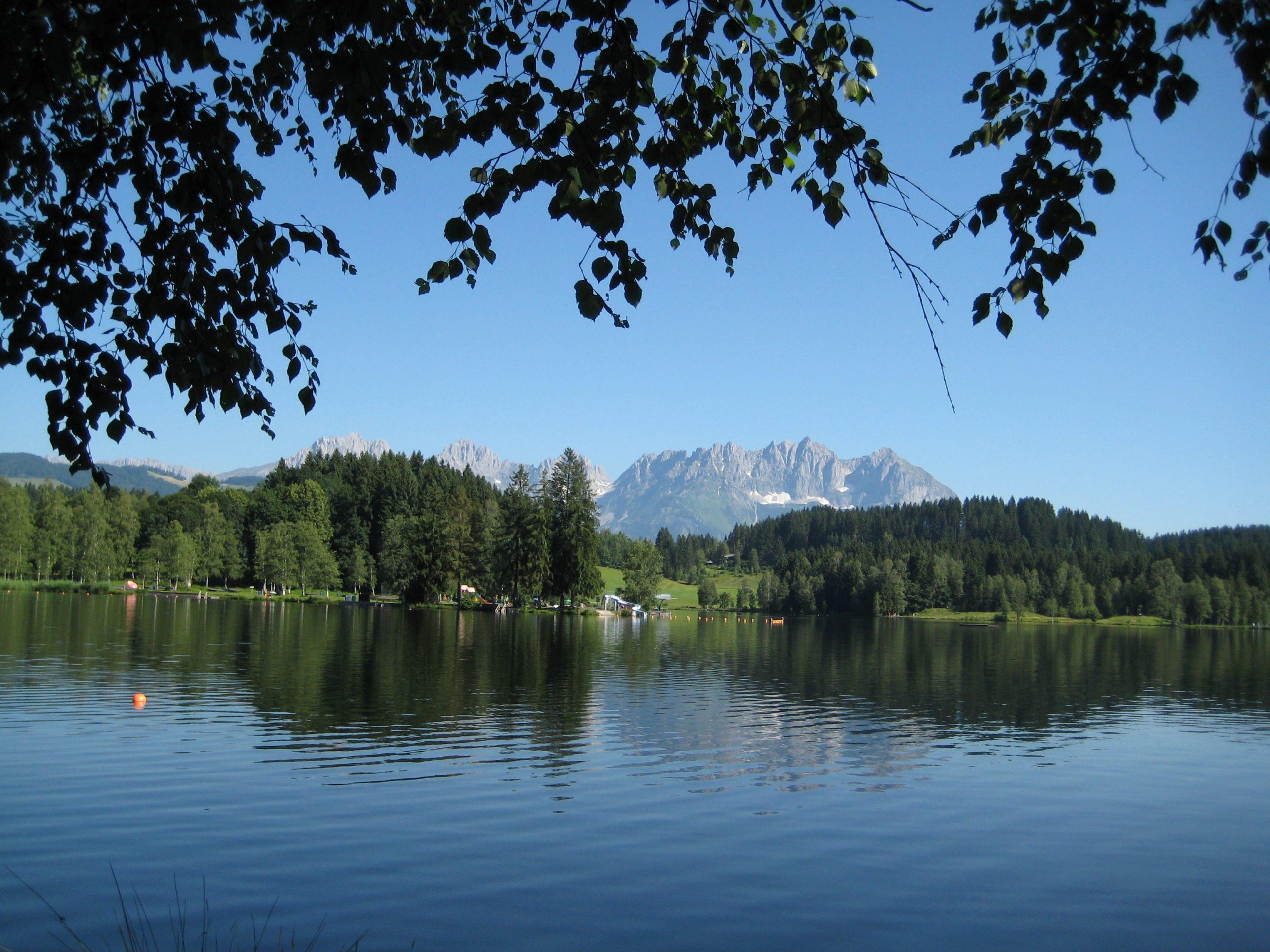 07 Schwarzsee