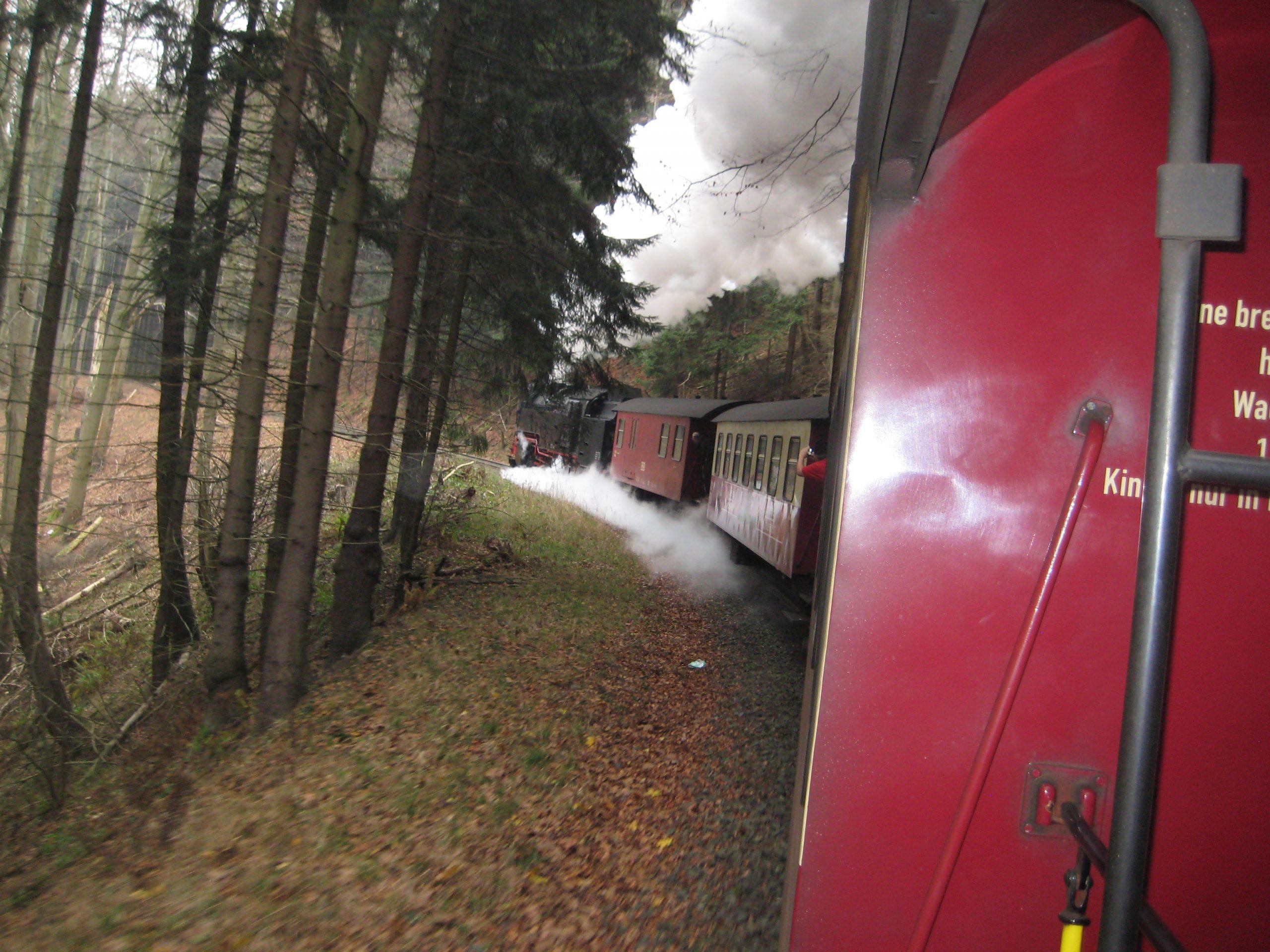 11 Harz