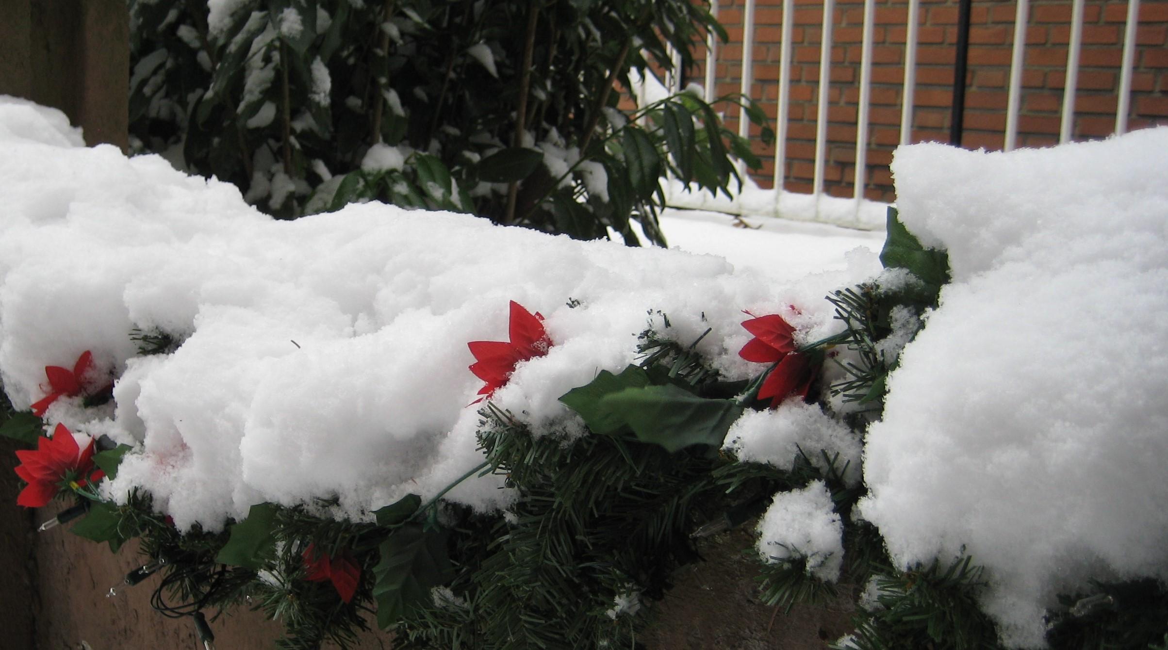Schnee 06