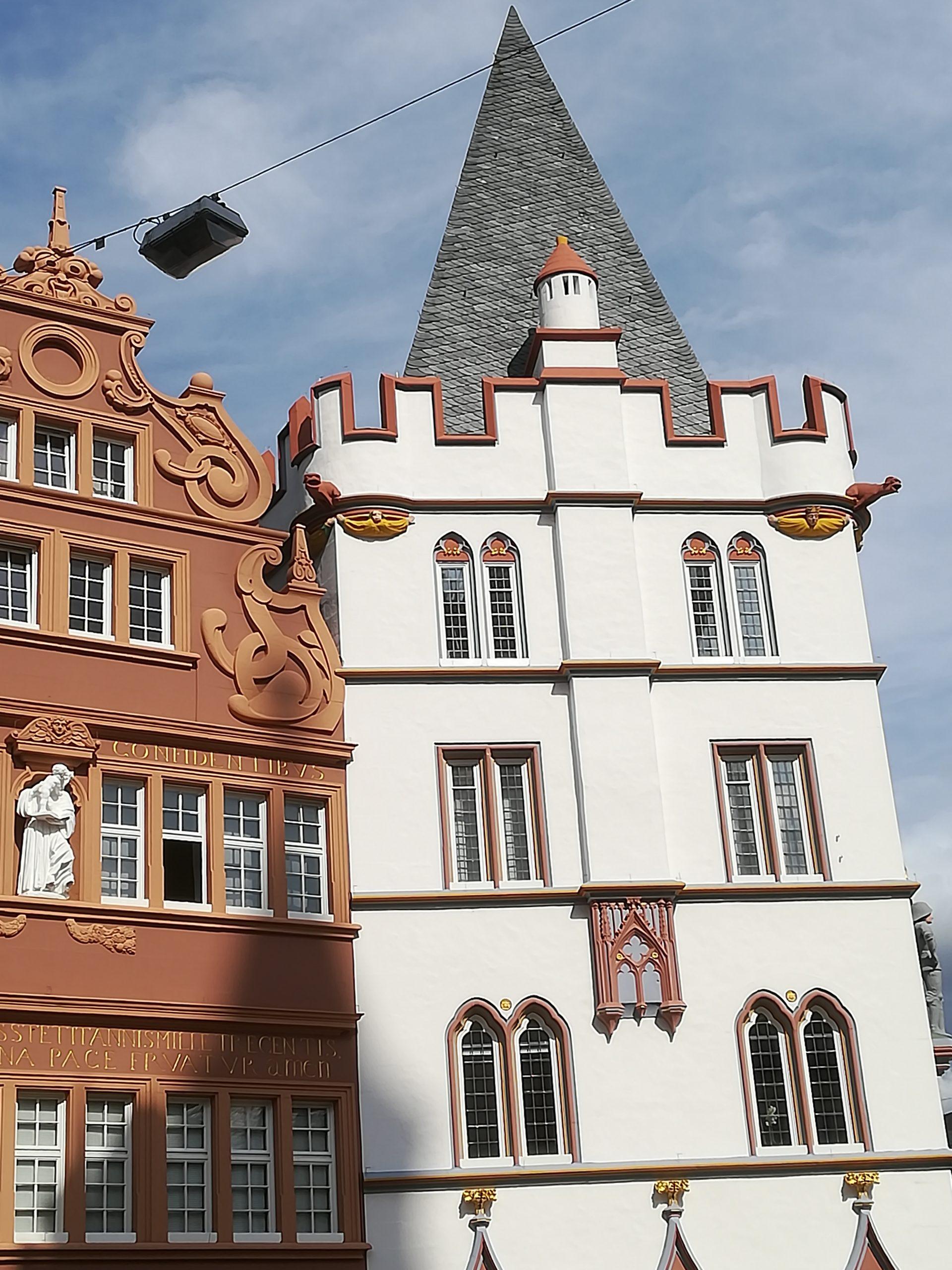 Altstadthaus 3