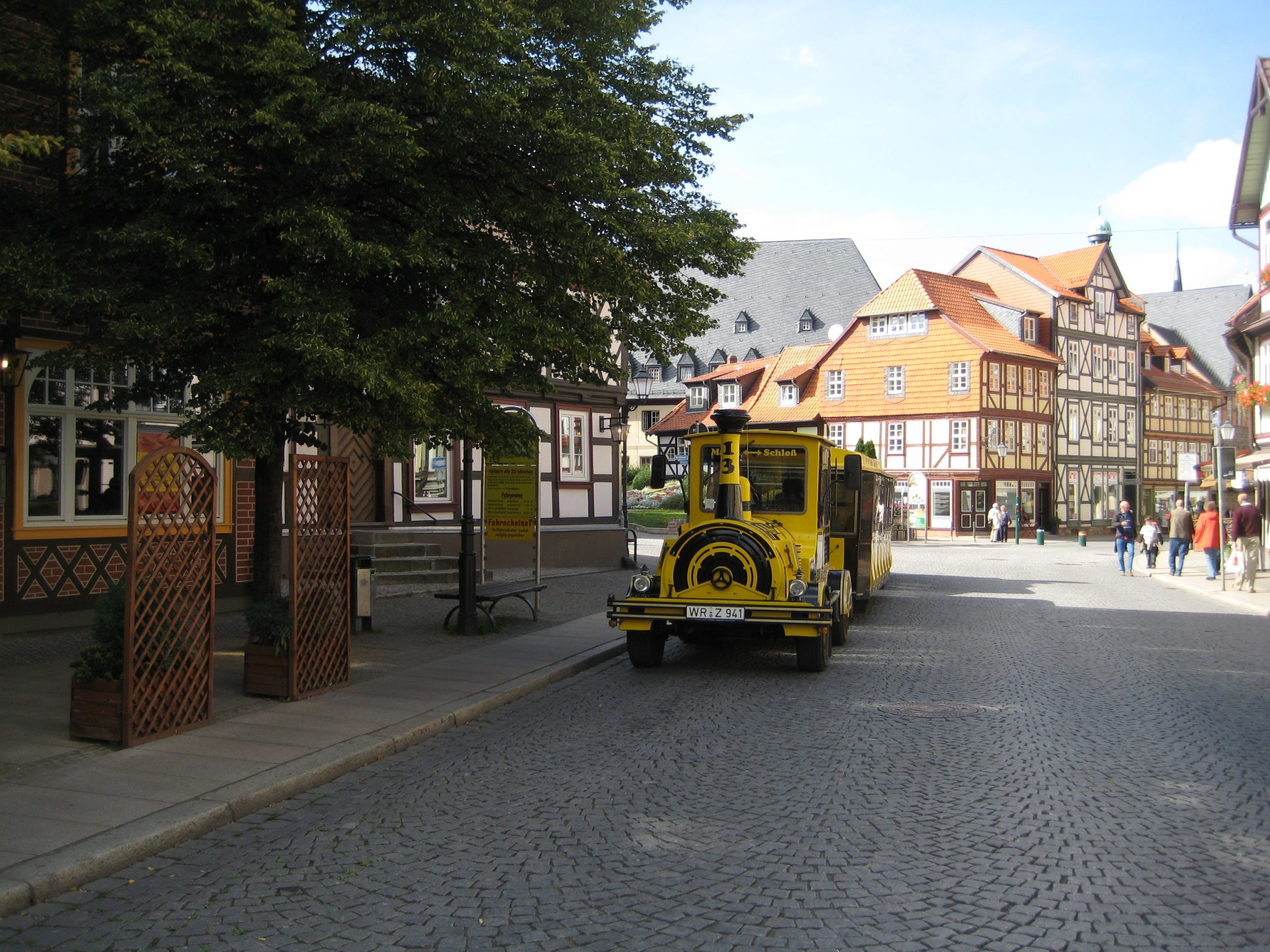 05 Bimmelbahn