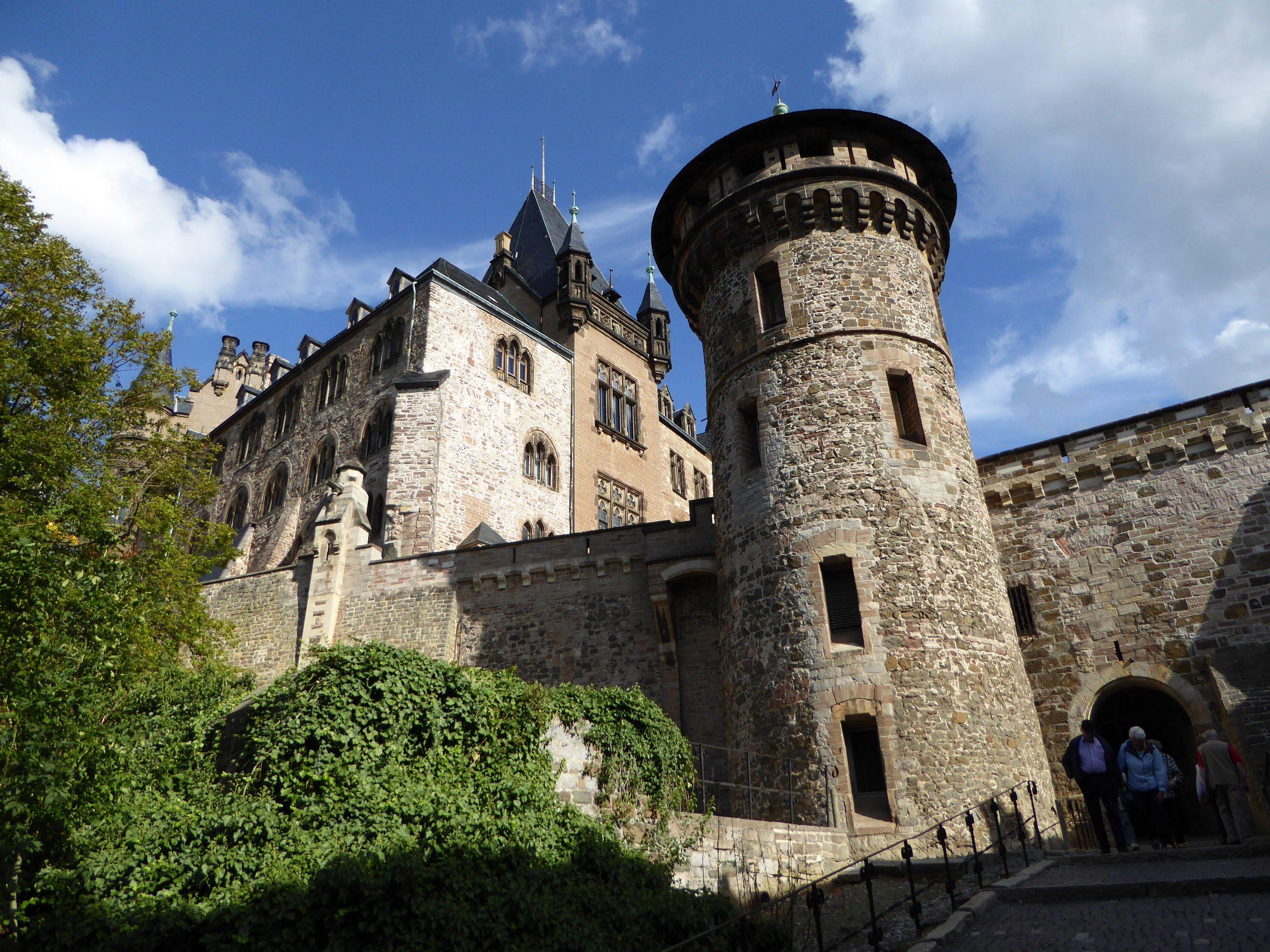 13 Schloss 3