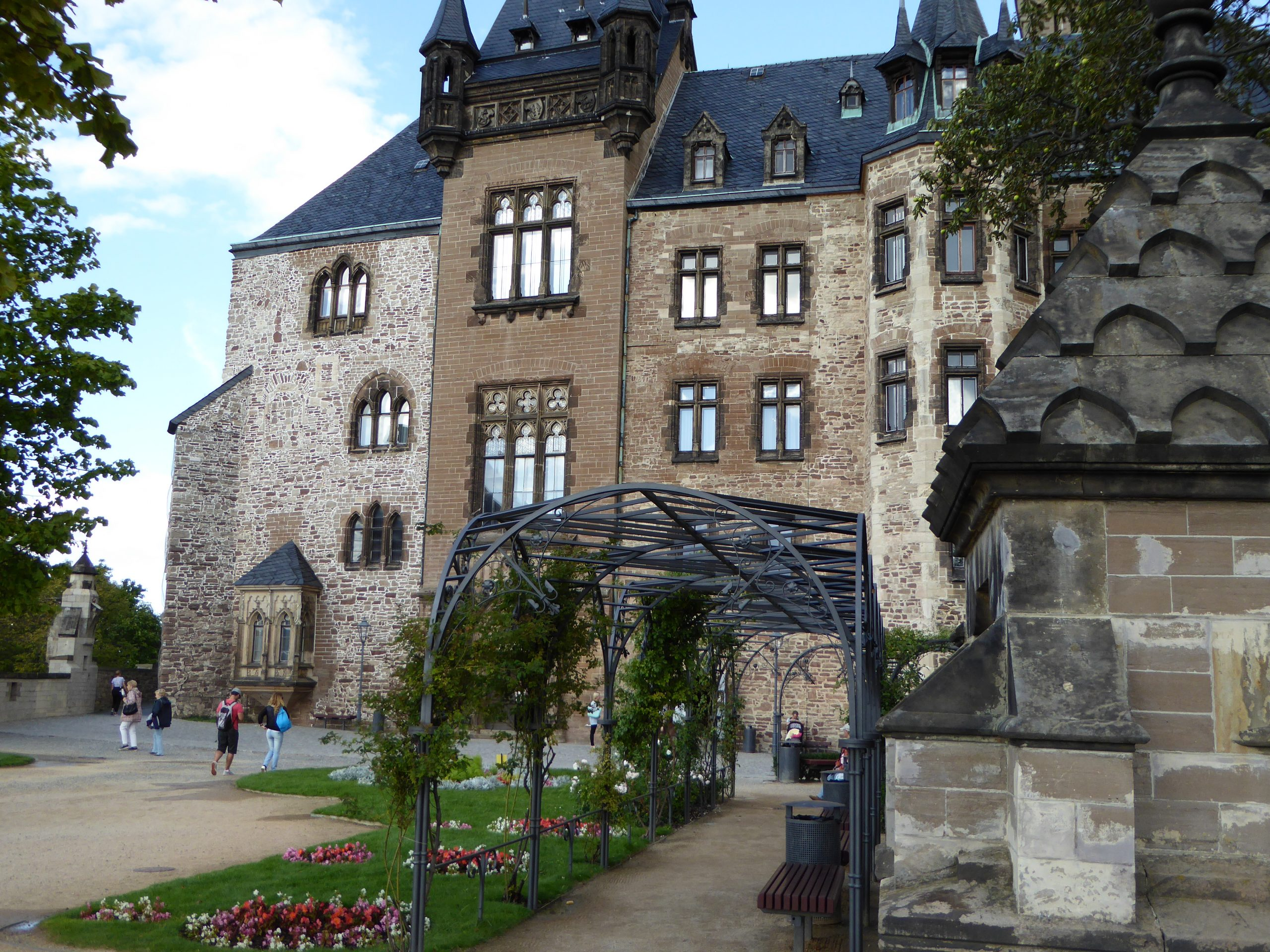 14 Schloss 4