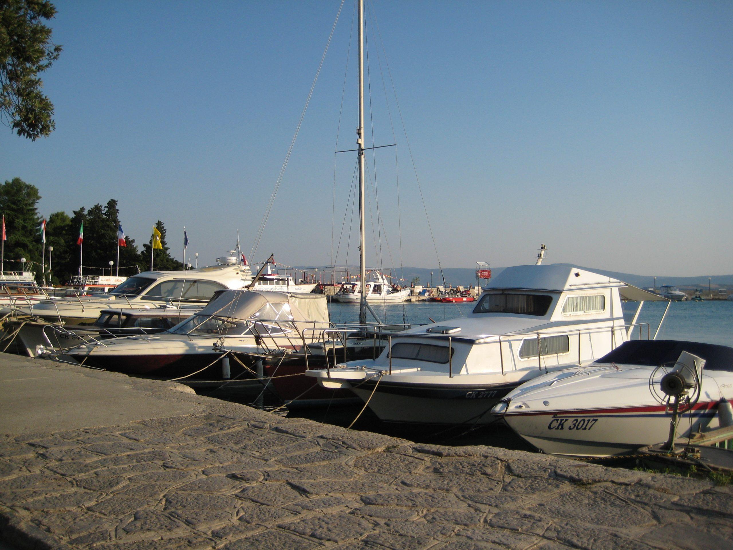 05 Hafen 1