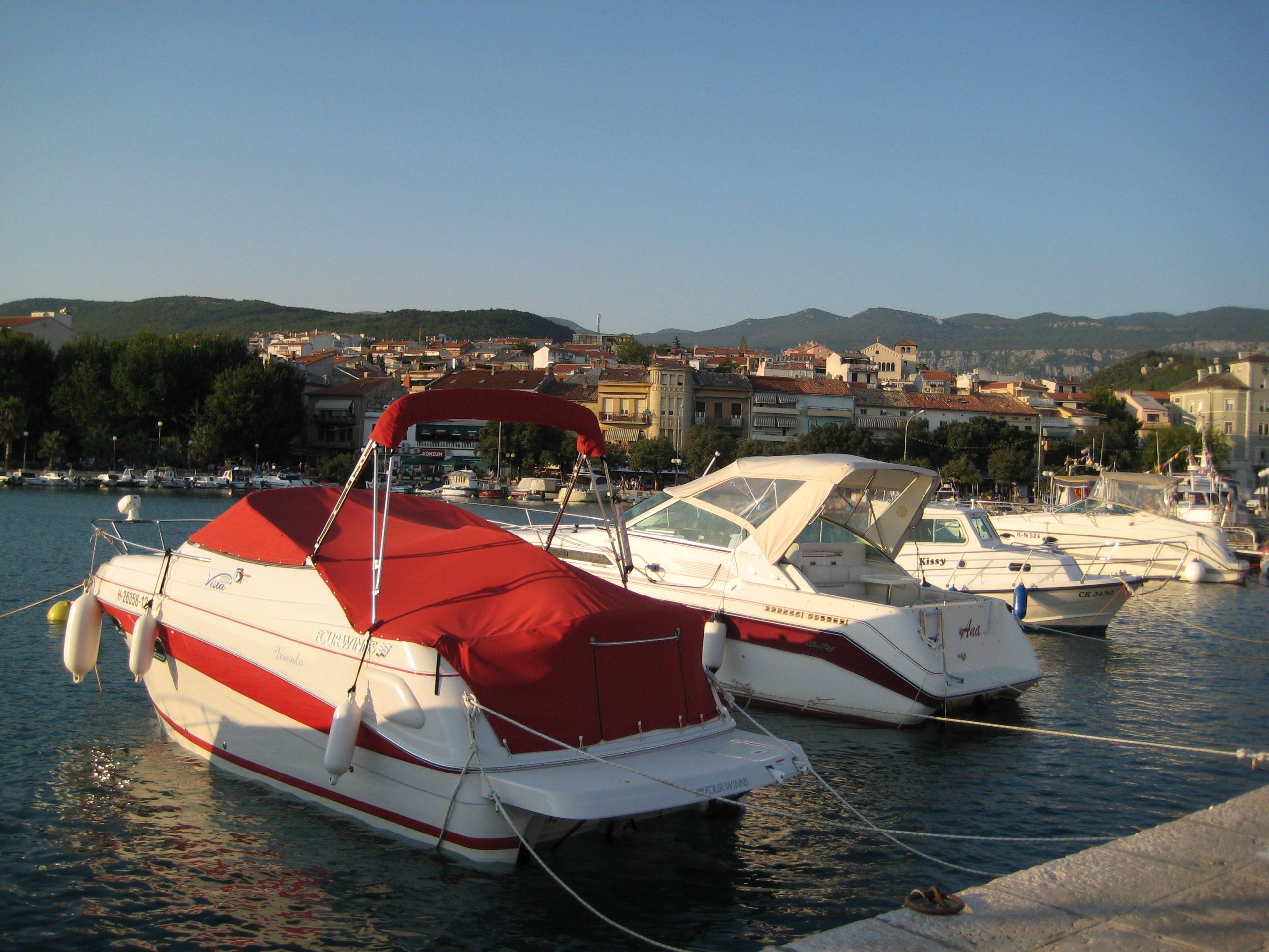 06 Hafen 2