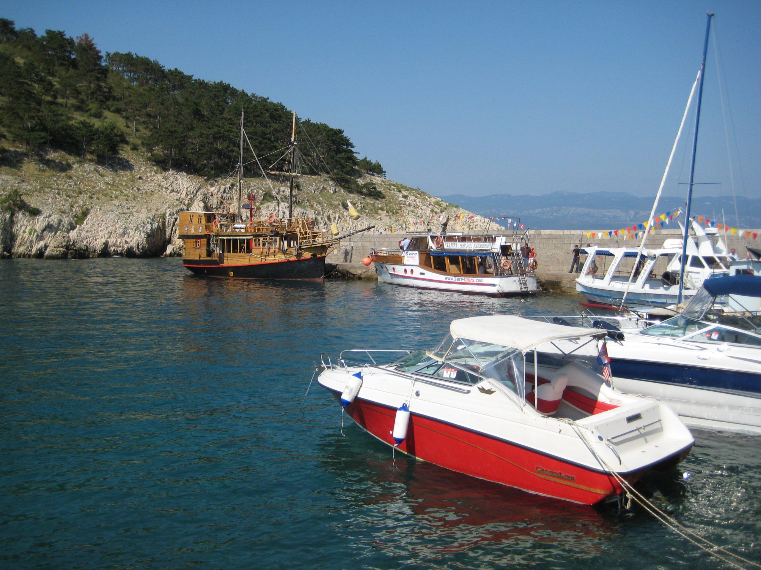 11 Insel Krk 3