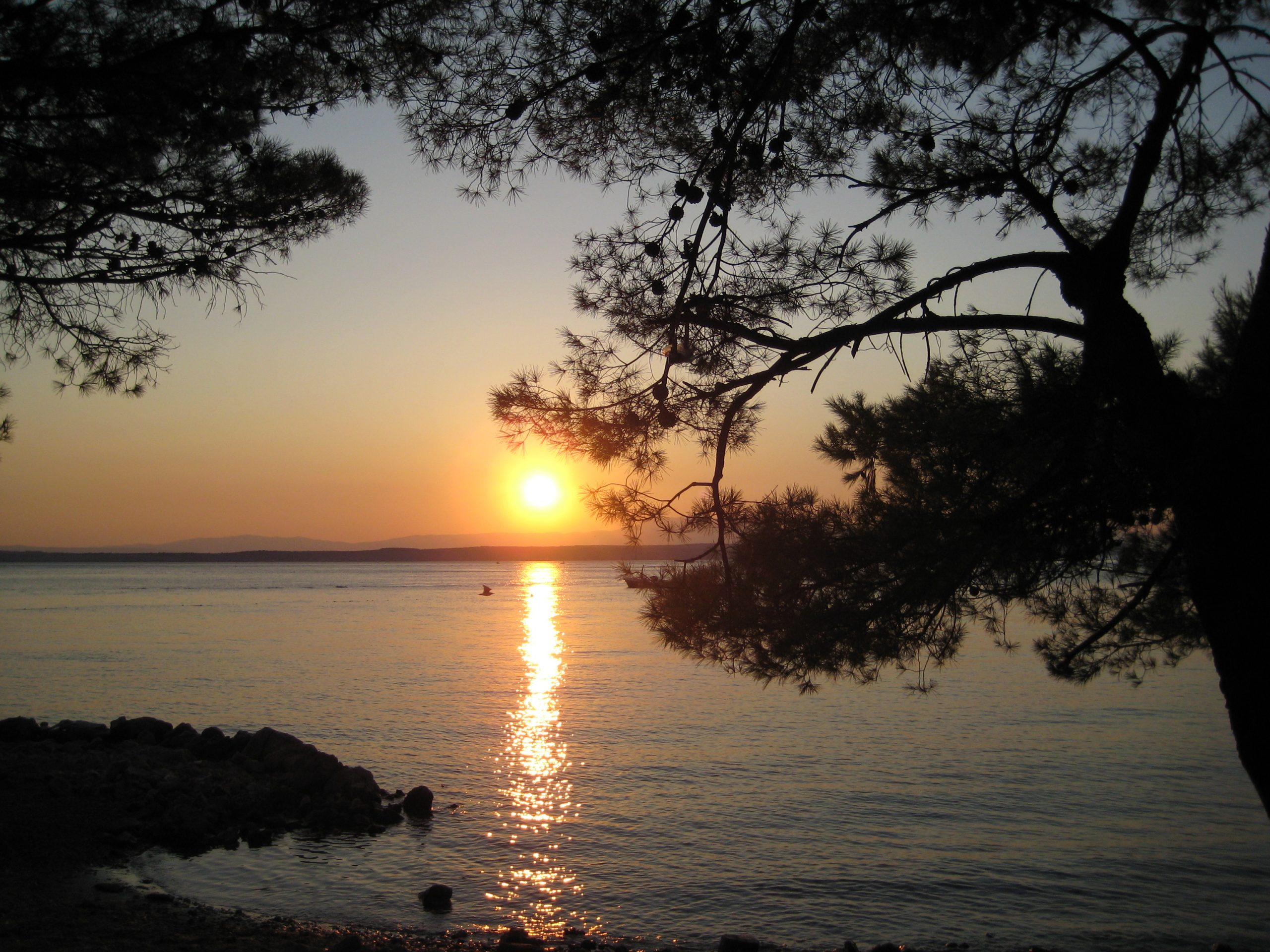 12 Sonnenunterg. 1