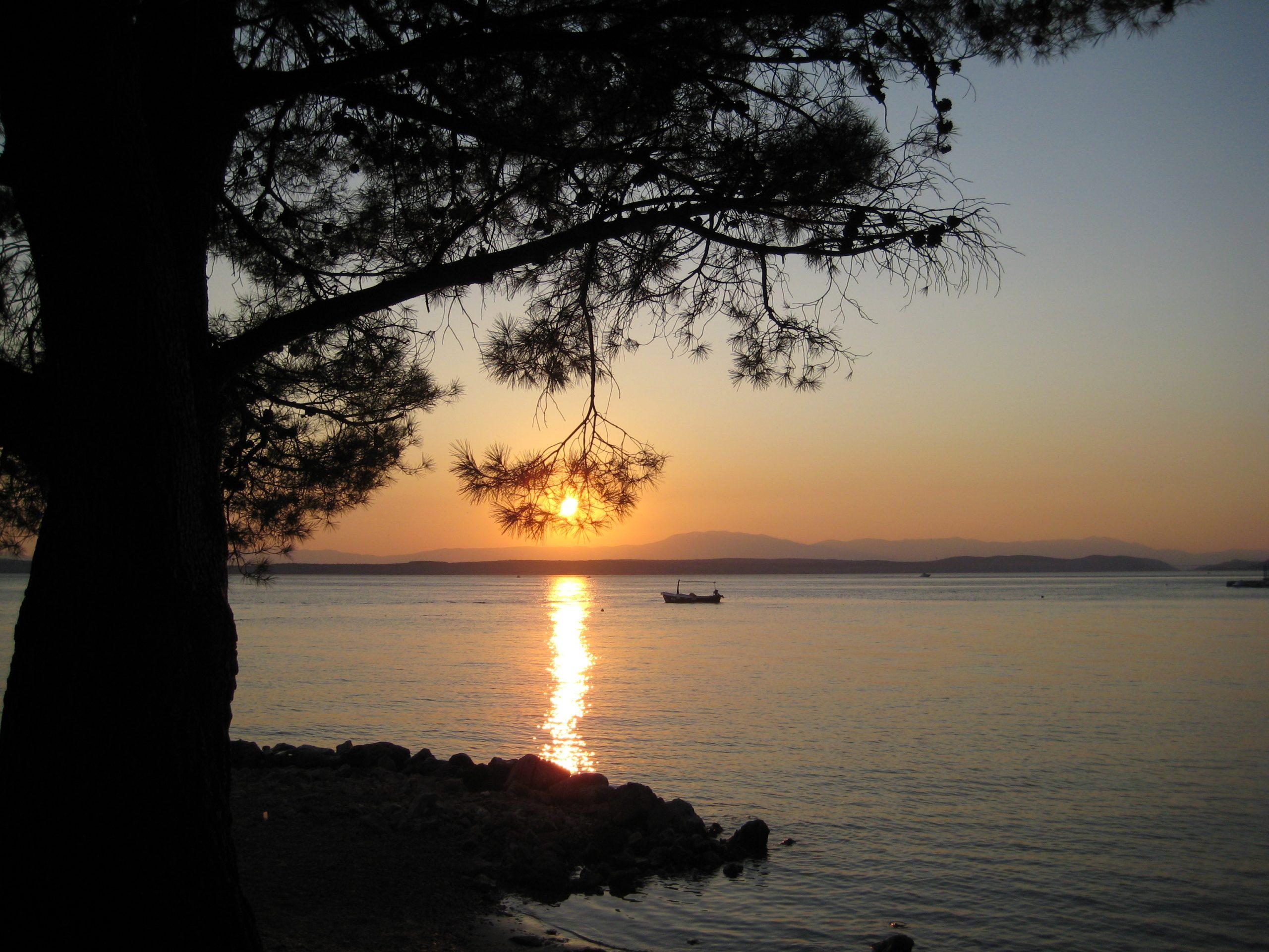 13 Sonnenunterg. 2