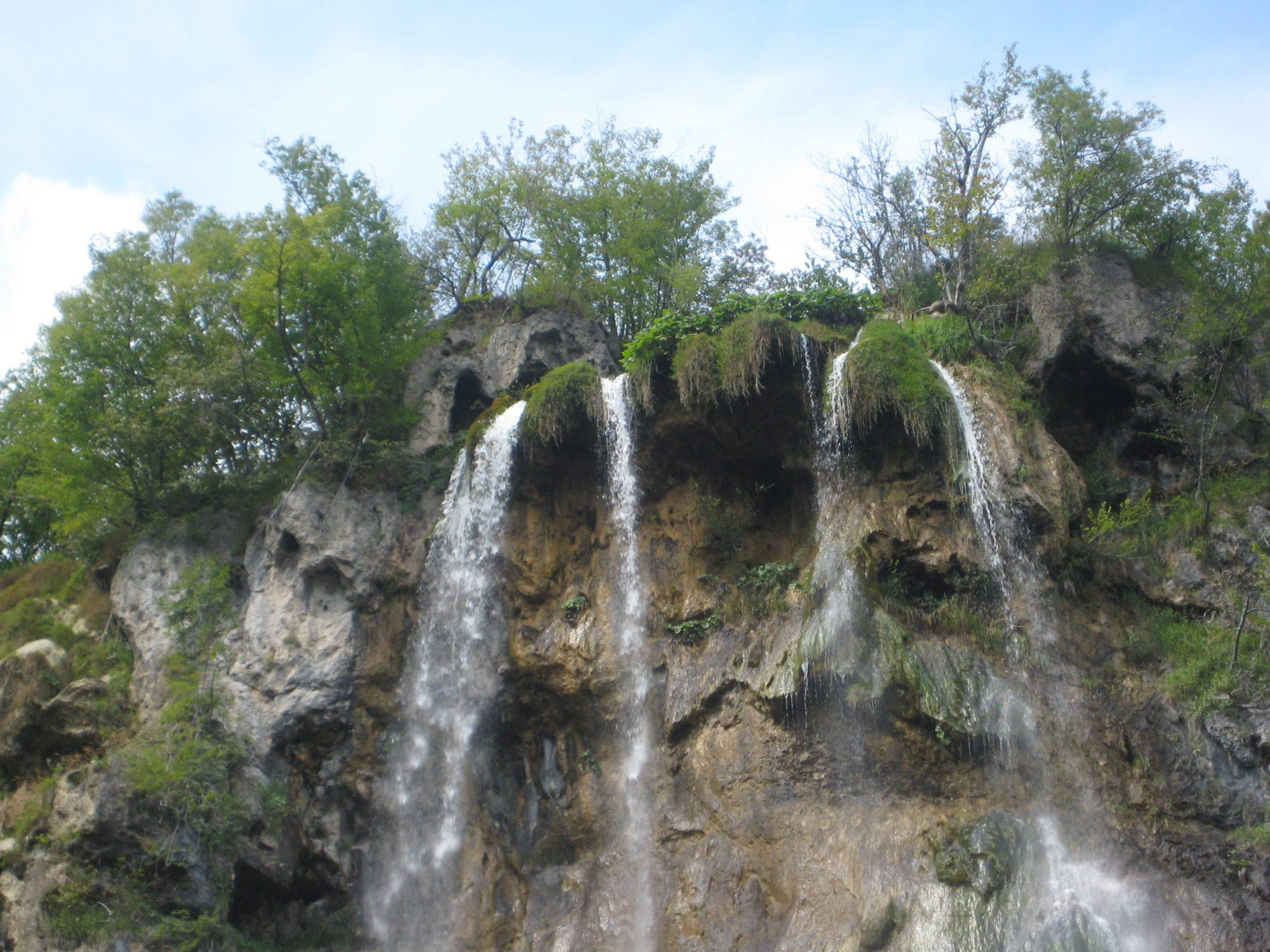 16 Wasserfall 3