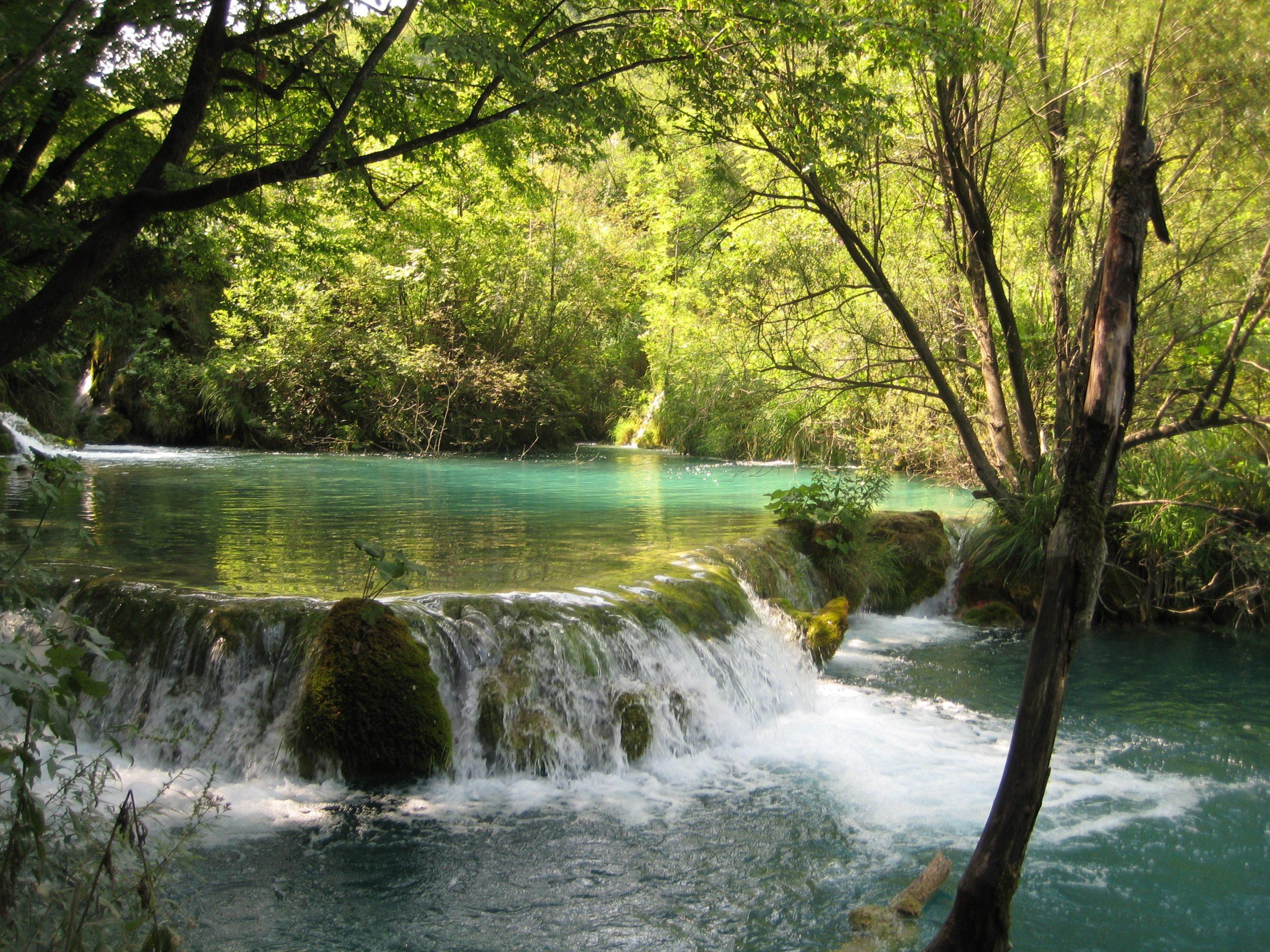 17 Wasserfall 4
