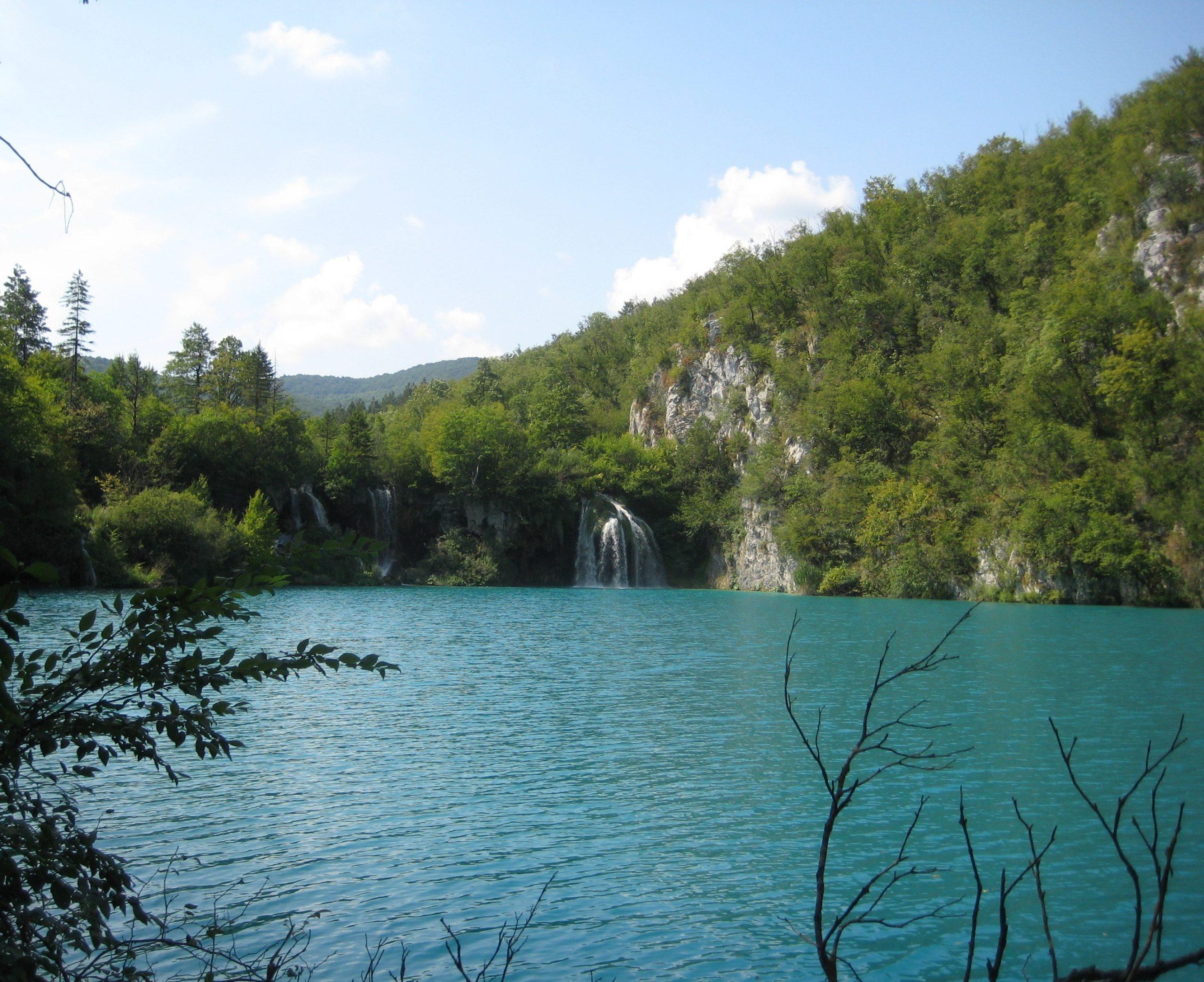 18 Wasserfall 5
